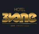 Hotel 32One - 321 Grant Avenue, San Francisco, California 94108
